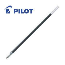 PILOT 百樂BKRF-8F多功能筆芯(0.7mm)