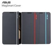 ◆ASUS FonePad 7 FE170CG 7吋 原廠平板保護套/保護殼/摺疊式/立架式/皮套/MeMO Pad ME170