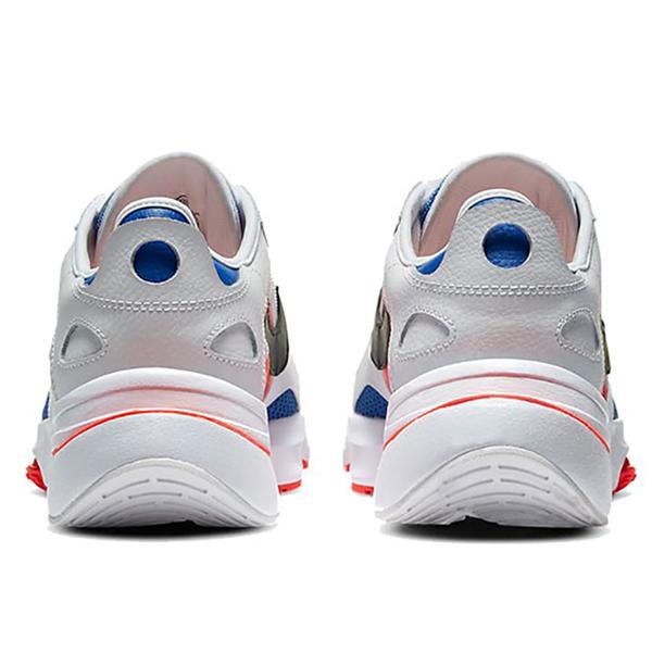 【現貨】NIKE AIR ZOOM DIVISION 男鞋 慢跑 休閒 氣墊 平民版Sacai 黑/白【運動世界】CK2946-003 / CK2946-100