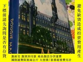 二手書博民逛書店Mango罕見Lassie :A MEMOIR OF THE S