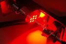 第二代推高機LED燈泡56V (方向燈專用)
