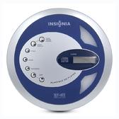 CD機 全新便攜式隨身聽CD播放機CD發燒高音質支持英語書本教學光盤 果果生活館