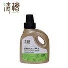 清檜Hinoki Life 抗菌驅蟲萬用清潔劑 / 地板清潔 / 家具清潔-600ml / 多入優惠