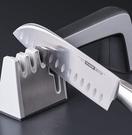 磨刀石 磨刀神器家用快速磨刀石棒棍廚房磨剪刀菜刀開刃多功能磨刀器【快速出貨八折鉅惠】