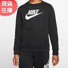 【現貨在庫】Nike Sportswea...