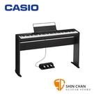Casio PX-S3000 電鋼琴 8...