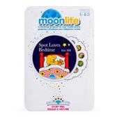 Moonlite 月光故事機 小斑點的床邊故事