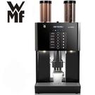 ☆Wmf-超商採用品牌☆ 全自動咖啡機 1200S雙槽