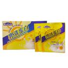 寶瀛康素  乳清蛋白(5g x 30包)