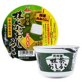 日本 井村屋 抹茶紅豆湯 30g ◆86小舖 ◆