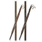 韓國 MISSHA 極細眉筆 0.07g 自然棕色/深棕色 ◆86小舖◆
