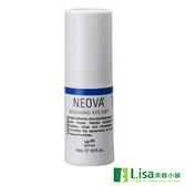 妮歐瓦Co-Q10複合胜肽極緻眼霜 贈體驗品 眼週細紋、嬌嫩膚質推薦使用
