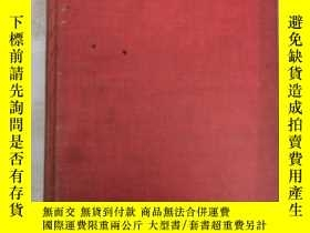 二手書博民逛書店thermodynamics罕見second edition(H