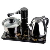 台熱牌自動補水觸控電茶壺泡茶組(T-6369)