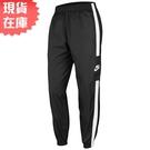 【現貨】Nike Sportswear ...