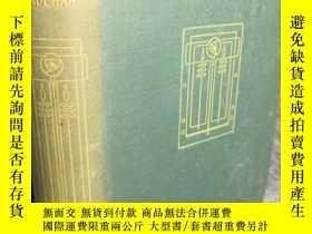 二手書博民逛書店ENGLISH罕見LITERARY CRITICISM WITH