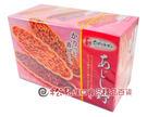 《松貝》Tivon味野三色船形餅11枚150g【4934675141200】bb13