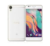 福利品 展示機 HTC Desire 10 Lifestyle D10u 32G 四核心智慧手機 / 僅拆封測試 / 限量優惠