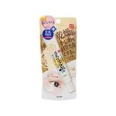 SANA 莎娜 豆乳美肌緊緻潤澤眼霜(20g)【小三美日】