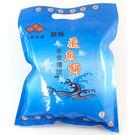 飛魚餅 (原味)【台東地區農會】=台東蘭...