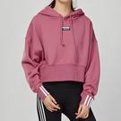 Adidas Originals 女款 ...