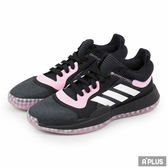 ADIDAS 男 MARQUEE BOOST LOW - SELECT PE 籃球鞋 - EE6858