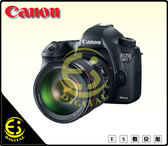ES數位 Canon EOS 6D Mark II + 24-105mm 2620萬像數 全篇幅 WI-FI GPS功能 6D2 公司貨