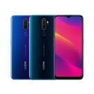 【OPPO 】A5 2020 (4G/64G) 6.5吋智慧型手機