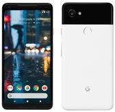 谷歌Google Pixel 2 XL 128G 2018 國際版拆封新機 全頻率LTE 門市現貨 完整盒裝 保固一年
