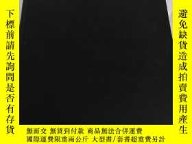 二手書博民逛書店Commentaries罕見ON MODEL DEBENTURE INDENTURE PROVISIONS 196