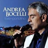 【停看聽音響唱片】【CD】 安德烈波伽利:情定義大利CD+DVD 【精裝盤】