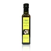 TEKO~特級黑種草油250ml/罐