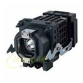 SONY原廠投影機燈泡XL-2400 / 適用機型KDF-50E1000、KDF-42E1000