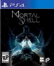 PS4 Mortal Shell(中文版)