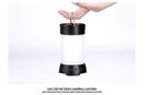 ❤️SG355❤️露營燈【推薦】 迷你野營燈 超亮手電筒 露營燈 磁吸式 電燈管 USB充電