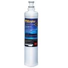 3RS-F001-5極淨高效純水機專用濾心第一道PP前置濾心