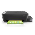 HP InkTank 310 大印量相片連供事務機 不適用登錄活動