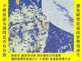 二手書博民逛書店Protein&Cell罕見2019年June (英文版)Y29