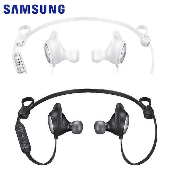 【拆封品 福利品】Samsung LEVEL Active 原廠無線藍牙耳機 (EO-BG930)
