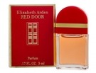Elizabeth Arden Red Door 雅頓 紅門 女性香水 5ML【七三七香水精品坊】