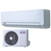 (含標準安裝)華菱變頻冷暖分離式冷氣DTS-36KIVSH/DNS-36KIVSH