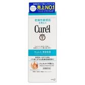 花王Curel 珂潤 乾燥性敏感肌系列 潤浸保濕深層卸粧凝露130g【小三美日】