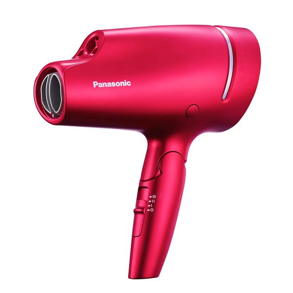 Panasonic國際牌 奈米水離子吹風機 EH-NA9A-RP 奈米水離子 速乾 大風量 吹風機