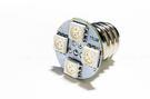 E14 110V LED...