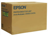 S051093 EPSON 原廠感光滾筒 適用 AcuLaser C4100/C3000N