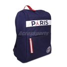 Nike 後背包 Jordan Paris Saint-Germain Backpack 藍 白 男女款 喬丹 運動休閒 【ACS】 JD2123020GS-001