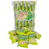 【上好佳】洋蔥圈18包/袋(90g)