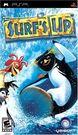 PSP Surf s Up 衝浪季節(美版代購)