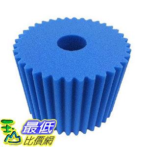 [美國直購 ShopUSA] Blue Star Foam Filter Designed to Fit Electrolux