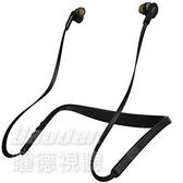【曜德★免運★送收納盒】Jabra Elite 25e 黑色 頸環式防水智慧藍牙耳機